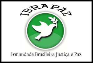 Logotipo do site